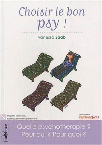 choisir-le-bon-psy-quelle-psychothrapie-pour-qui-pour-quoi