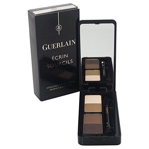 Guerlain Ombretti - 150 ml