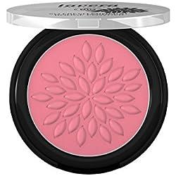 Lavera Cipria So Fresh Mineral (Colore Pink Harmony 04) - 4.5 gr.