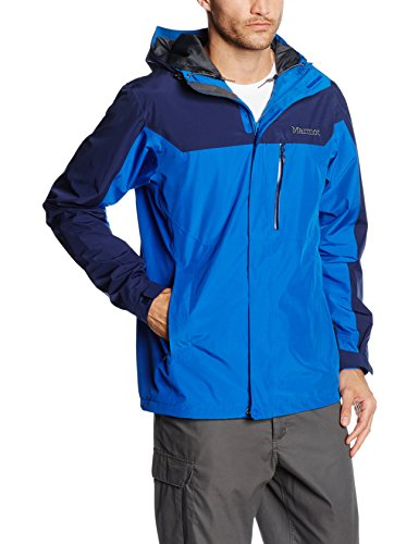 marmot-mens-sout-hridge-blue-true-blue-arctic-navy-sizem