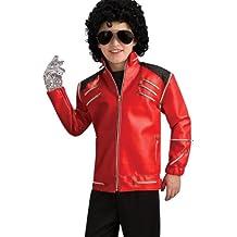 Child Michael Jackson Glove Standard eed4270a98c9
