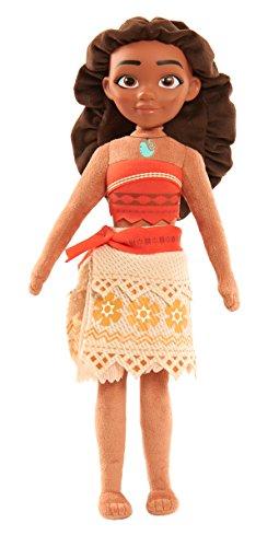Princess-singing Doll Disney (JP Prinzessin Puppen SEMO2002Disney Plüsch Puppe)