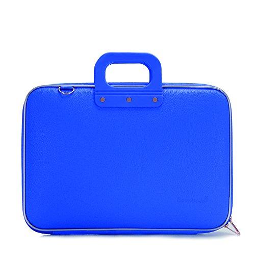 bombata-borsa-blu-blu-e00332-18