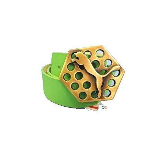 puma-mens-18-hole-golf-belt-buckle-050946-04-vibrant-green-uk-m-eu-90