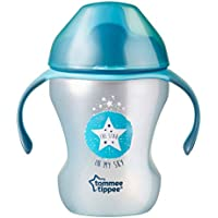 Tommee Tippee Easy Drink - Taza para 6 meses