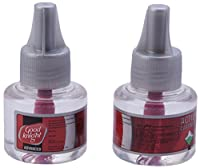 Good Knight Advanced Active - 2 Cartridge Pack