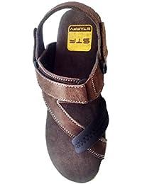 Bombay Foot Wears Slipper Slipper For Men - B079DSNYMX