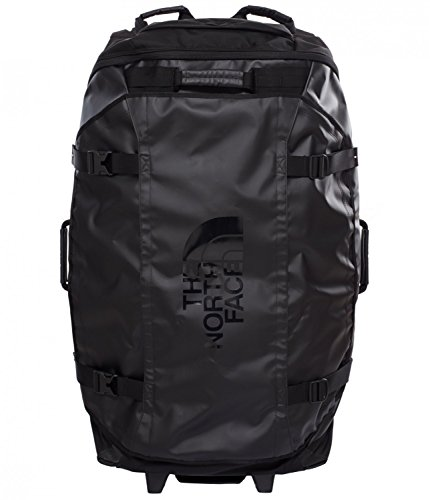 the-north-face-rolling-thunder-travel-bag-tnf-black-36-inch