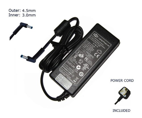 laptop-charger-for-hp-pavilion-13-s128nr-13-s128nr-13-s130ng-13-s150sa-13-s154sa-compatible-replacem