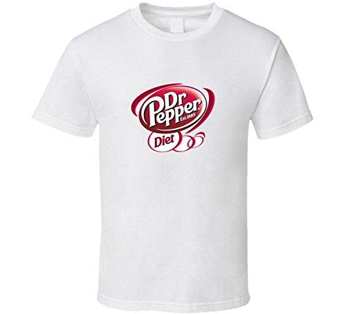 diet-dr-pepper-diet-pop-t-shirt