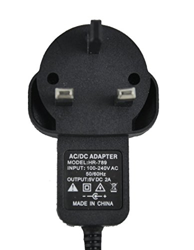 dc-5v-2a-ac-power-adapter-wall-charger-with-round-35mm-jack-uk-plug
