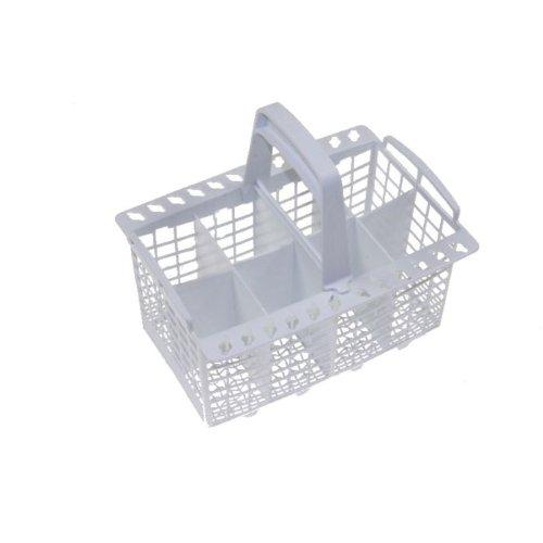 ariston-c00094297-geschirrspulerzubehor-geschirrkorbe-mgd-geschirrspuler-besteckkorb