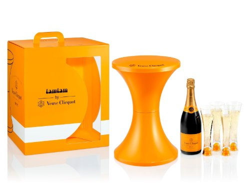 yellow-label-tam-tam-champagne-veuve-clicquot-075l