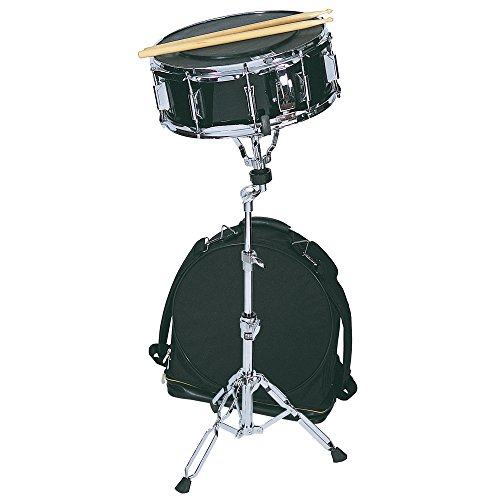 performance-percussion-pp170-snare-drum-kit-with-bag-black