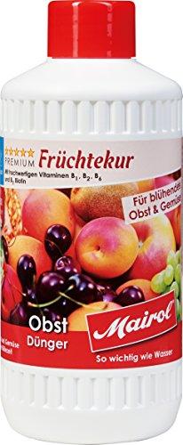 mairol-fertilizantes-frutos-fertilizantes-lquidos-de-frutas-frchtekur-500-ml