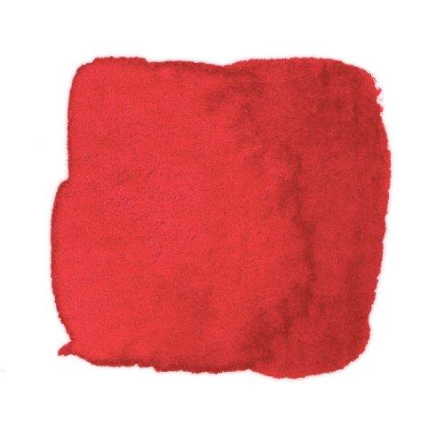 Stockmar Aquarellfarbe 50ml, Farbe: Zinnoberrot