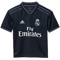 adidas Real Madrid Extérieur Maillot de Football Enfant