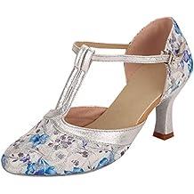 English Sandals Cut Femmes Kxozpiwut Amazon The Fr 0nwPOk