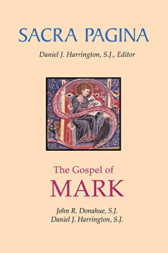 the gospel of mark report The gospel according to mark (originally in spanish el evangelio según marcos) is a short story by the argentine writer and poet jorge luis borges it is one of the stories in the short story collection doctor brodie's report (originally in spanish el informe de brodie ), first published in 1970.