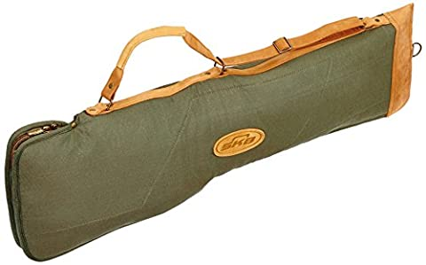 SKB Dry-Tek Take-Down Shotgun Bag - Green,