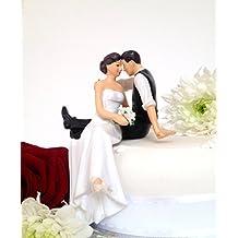 figurine mariage. Black Bedroom Furniture Sets. Home Design Ideas