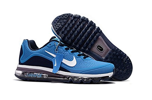 Nike Air Max 2017 mens W3IOBOP5XU5A