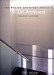 The Architecture of Soo Chan