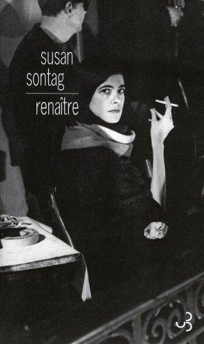 Renatre : Journaux et carnets (1947-1963)