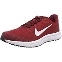 Amazon.es  zapatillas rojas hombre - Nike 9f995e8a3