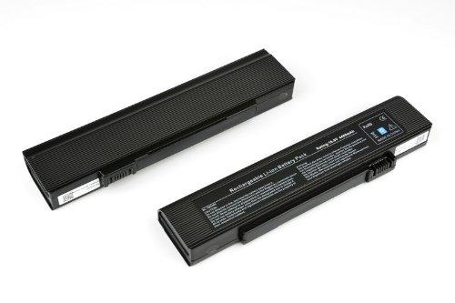 Batterie de rechange pour Acer, BT. 00603.025