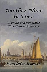 Another Place in Time (English Edition)