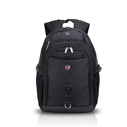 fandare-casual-outdoor-backpacks-computer-notebook-laptop-tablets-macbook-12-17-inch-travel-hiking-m