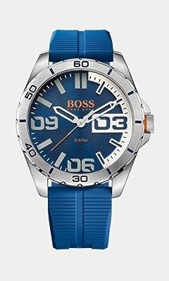 Boss Orange Berlin reloj hombre 1513286 de BOSS