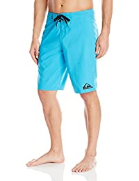 Quiksilver - Mens Everyday Boardshorts