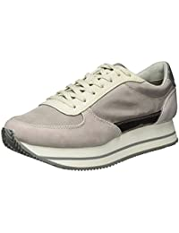 Tamaris Damen 23705 Sneakers