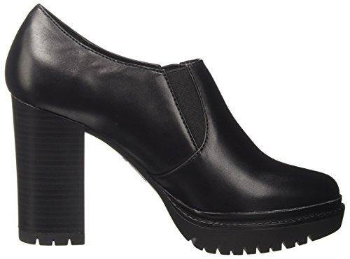 Primadonna Damen 108401244ep Sneakers Schwarz (Nero)
