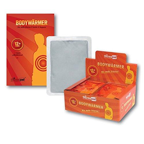 Relags Thermopad W�rmekissen R�ckenw�rmer - Bodyw�rmer