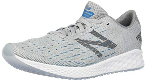 New Balance Fresh Foam Zante Pursuit Gris