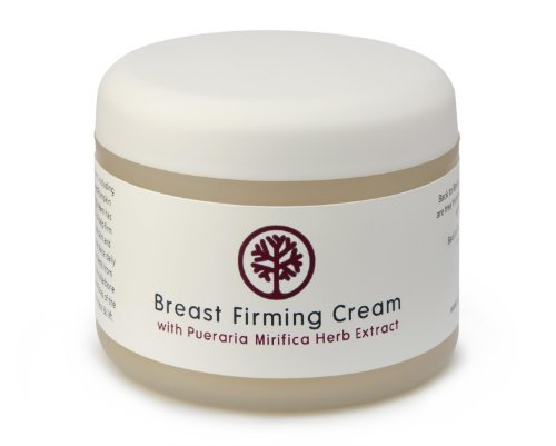225ml Breast Firming Cream with Pueraria Mirifica