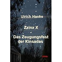 NUTZFAHRZEUGTECHNIK GRUNDLAGEN Original (PDF)