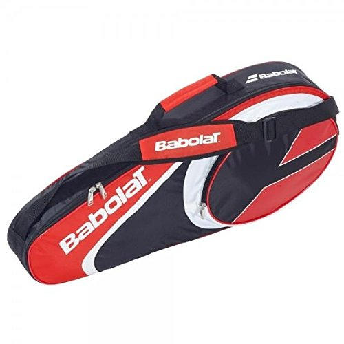 Babolat Tennistasche Racket Holder X 3 Club