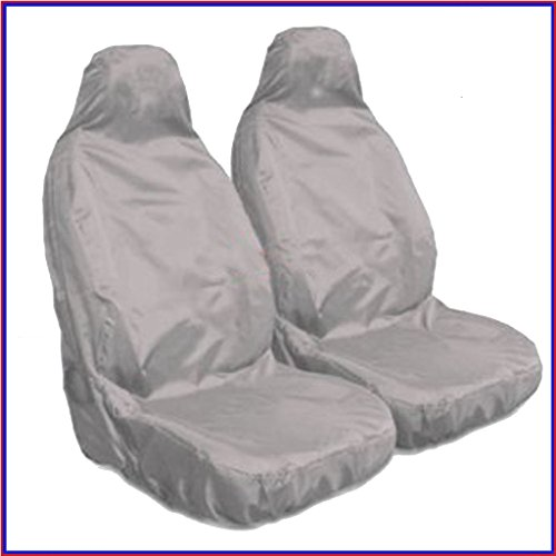 perodua-kelisapair-of-waterproof-seat-covers-grey