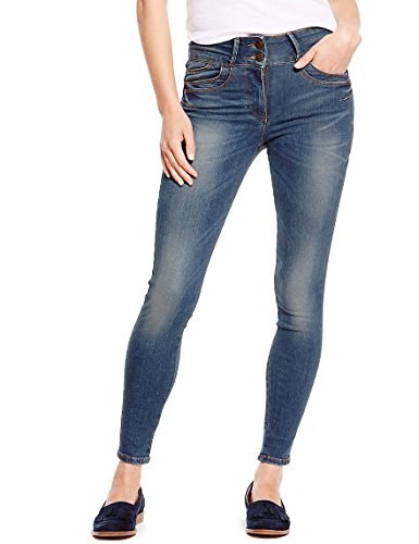 marks-and-spencer-jeans-donna-grey-48