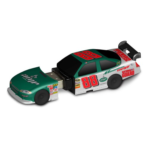 nascar-car-usb-memory-stick-4gb-dale-jr