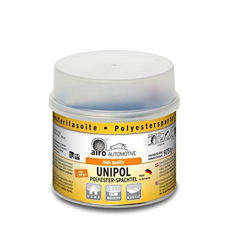 1kg-unipol-polyester-spachtelmasse-inkl-25g-harter