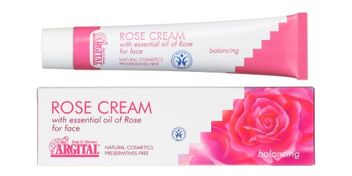 argital-crema-con-rose-50-ml