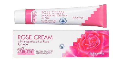 argital-rose-cream-50-ml