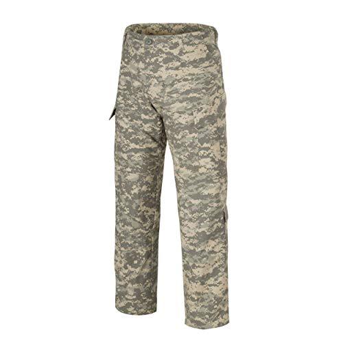 Helikon-Tex ACU Hose Trousers Uniform -Polycotton Ripstop- UCP - Combat Uniform