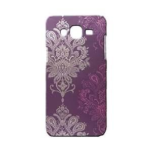G-STAR Designer 3D Printed Back case cover for Samsung Galaxy J2 - G5309