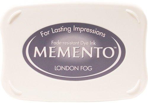 tsukineko-tamponi-di-inchiostro-memento-london-fog